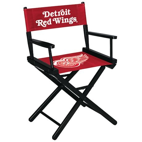 NHL Director's Chair