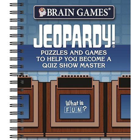 Brain Games - Scrabble and Word Puzzles