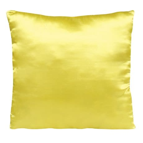 Sloth Sequin Swipe Pillow