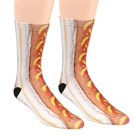 Food Socks