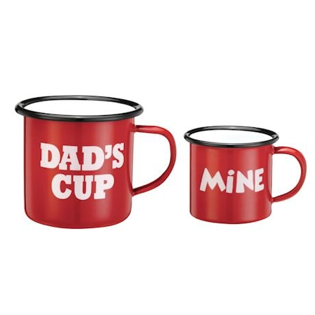 Me And You Mugs Set
