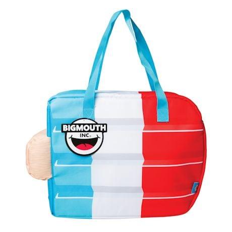 Food-Shaped Soft Beach Cooler Bags