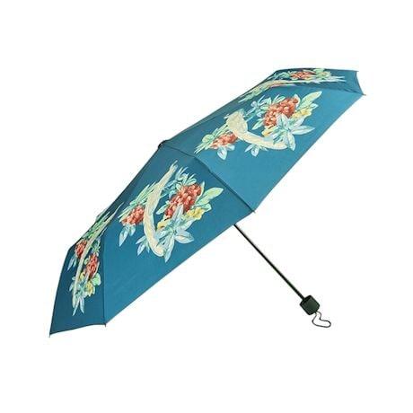 Plumage Umbrella