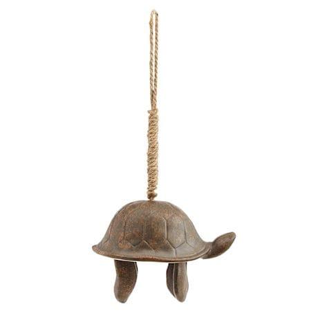 Sea Turtle Windchime