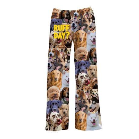 Dogs Lounge Pants