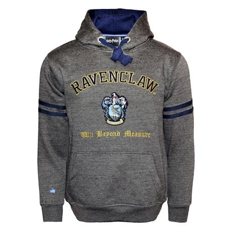 Harry Potter House Shirts & Hoodies