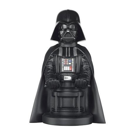 Star Wars Device Holders