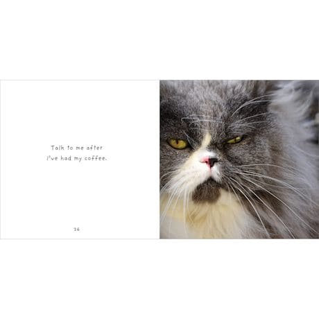 You Had Me At Meow/Woof Books