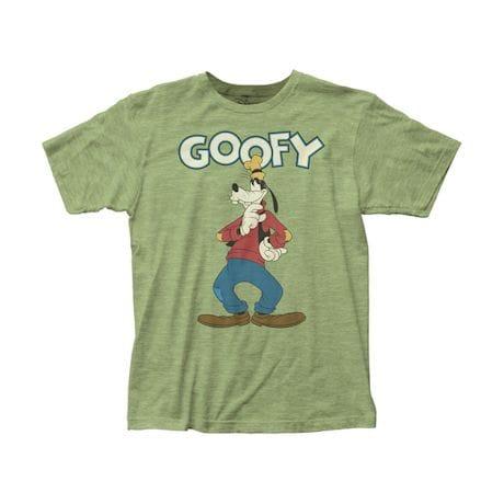 Classic Goofy Shirt from Disney