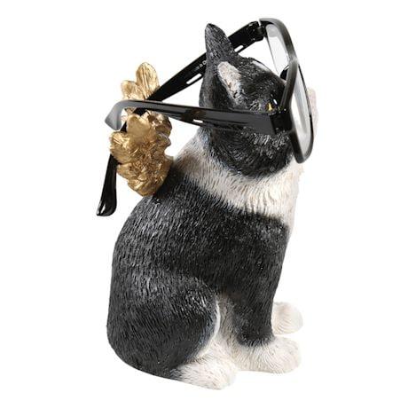 Angel Cat Glasses Holders