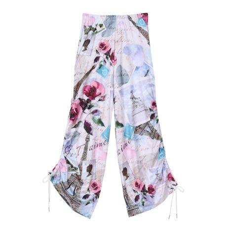 Women's Lounge Pants