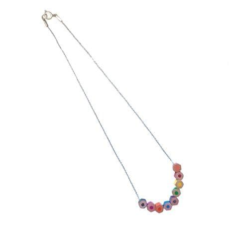 Pencil Jewelry
