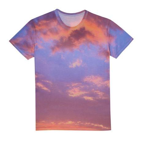 Sky Shirts
