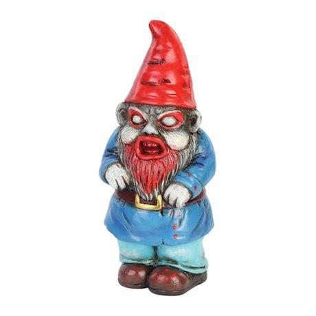 Horror Gnomes