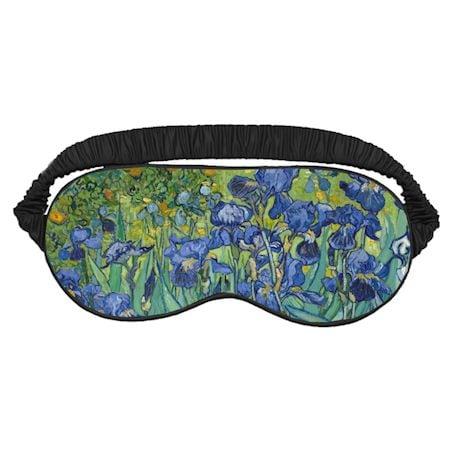 Monet and Van Gogh Sleeping Mask