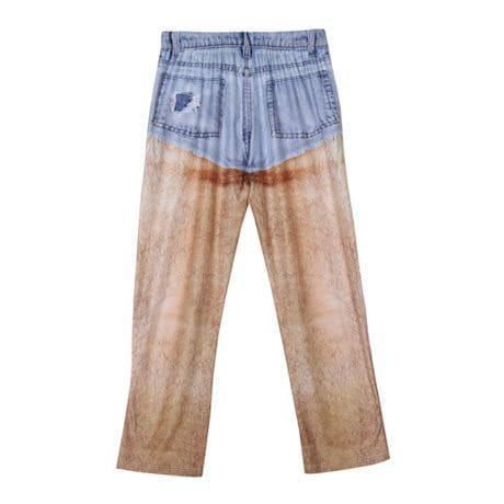 Jort Lounge Pants