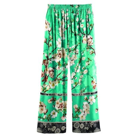 Blossom Lounge Pants