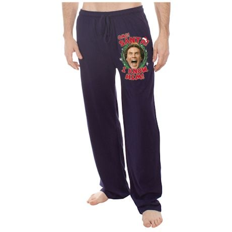 Elf Lounge Pants
