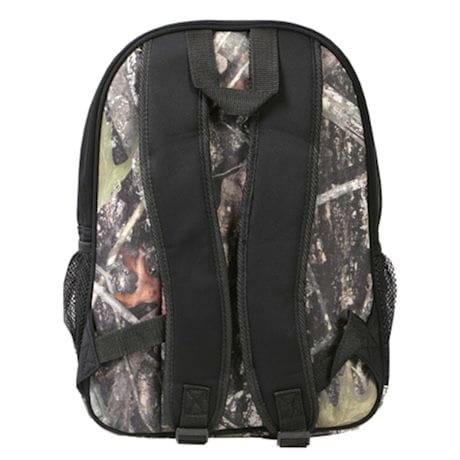 Pickles True Timber Backpack