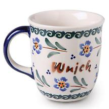 WUJEK/UNCLE MUG