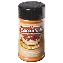 BACON FOODSTUFFS - BACON SALT ORIGINAL