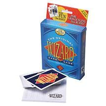 WIZARD® CARD GAME