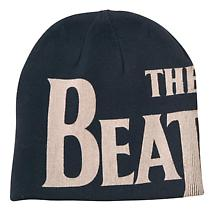 THE BEATLES REVERSIBLE CAP