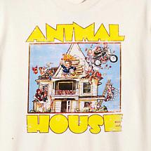ANIMAL HOUSE T-SHIRT