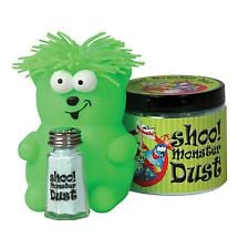 SHOO! MONSTER DUST GIFT SETS