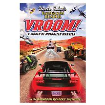 UNCLE JOHN'S BATHROOM READER® VROOM
