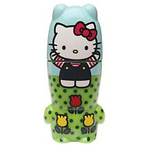 HELLO KITTY® MIMOBOT® USB FLASH DRIVE