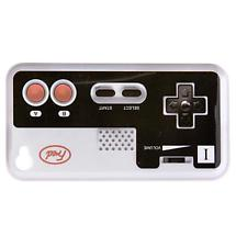 RE/COVER FOR IPHONE® - GAME CONTROLLER