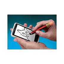 DRAW ANYTHING BETTER! TOUCHSCREEN SMART PEN