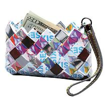 HERSHEY KISS ARM CANDY WRISTLET