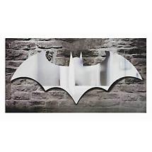 Batman Eclipse Wall Mirror