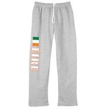 International Sweatpants- Erie (Ireland)