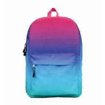 Gradient Backpacks