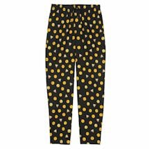 Emojicons Lounge Pants