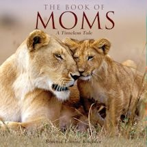 Book of Moms