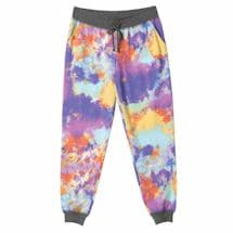 Jogger  Lounge Pants