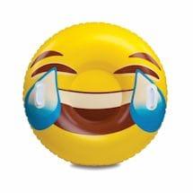 All Season Sports Tube - Emojicon