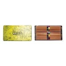 Pencil Tin