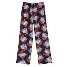 American Colors Lounge Pants