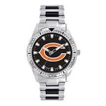 NFL® Licensed Watch