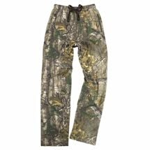 Realtree® Flannel Lounge Pants