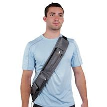 iBand Sling