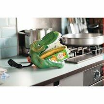 Dinosaur Carry Case