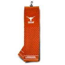 Clubhouse Golf Towel - NCAA