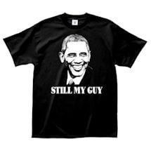 Still My Guy T-shirt