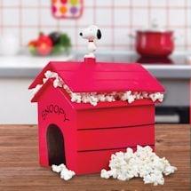 Peanuts® Snoopy™ Microwave Popcorn Popper